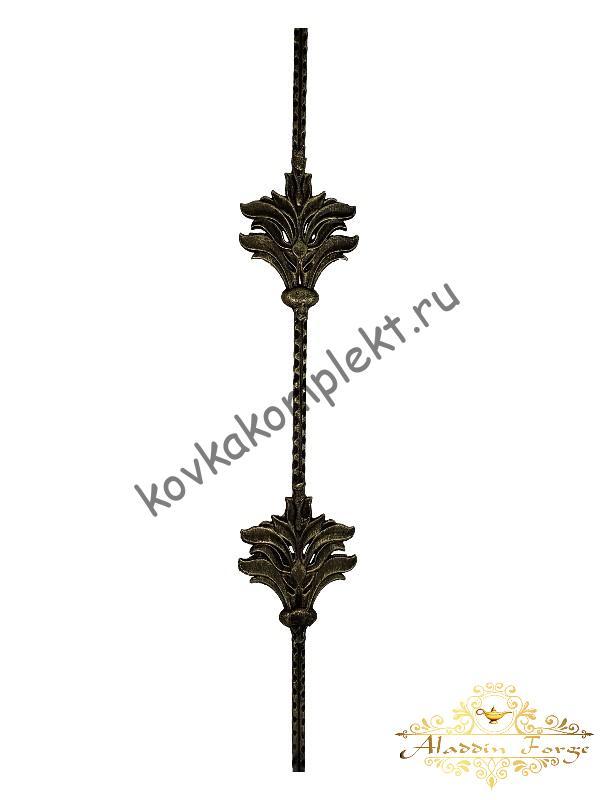 Балясина 7 х 75 см (арт. 1115)