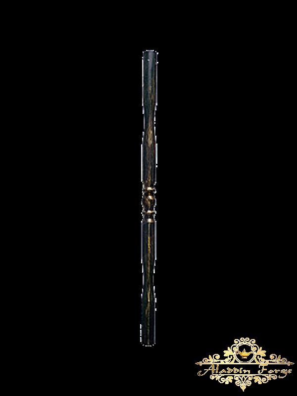 Балясина 3,8 х 75 см (арт. 1155)