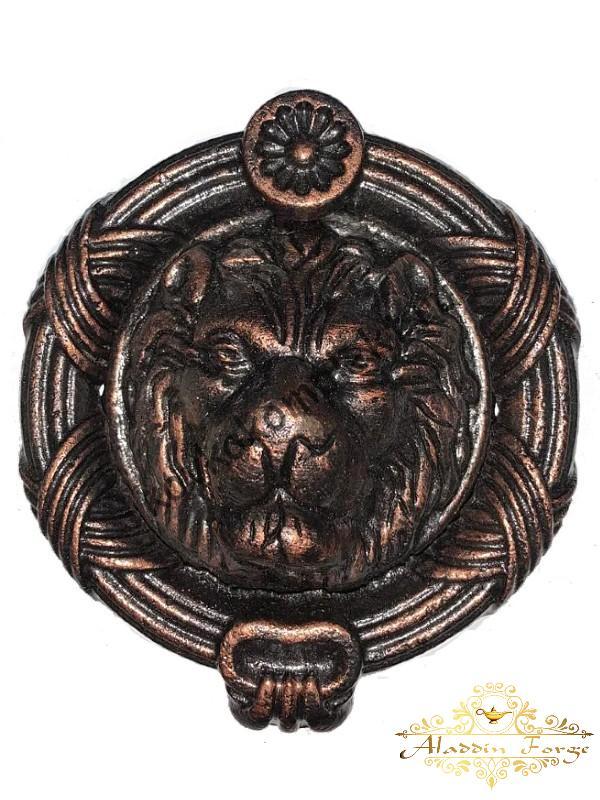Декоративная накладка 13 х 15 см (арт. 4446)