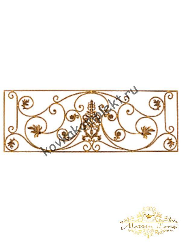 Панель декоративная 70 х 200 см (арт. 6392)
