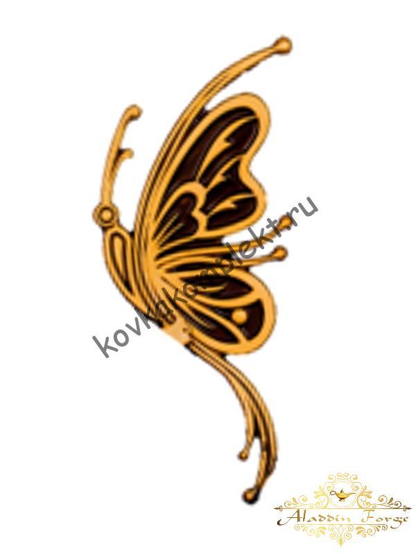 dekorativnyy_element_3285