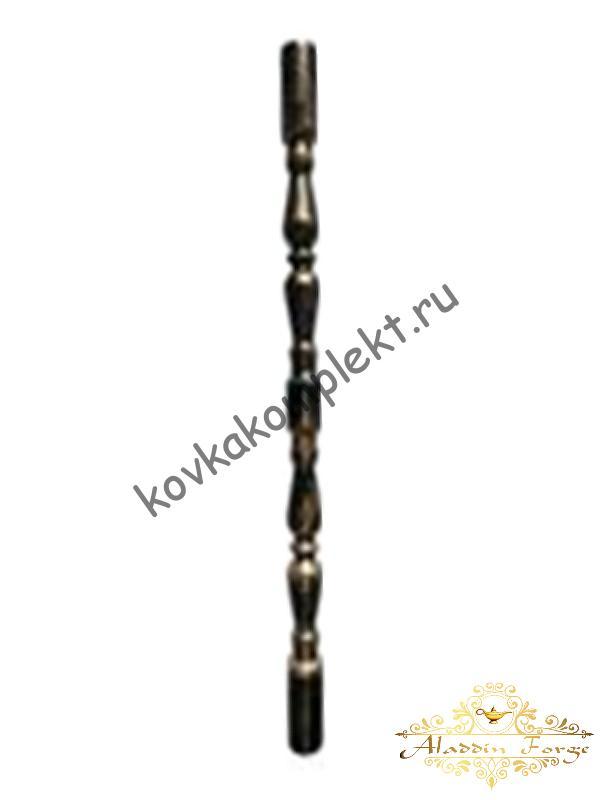 Балясина 5 х 75 см (арт. 1156)