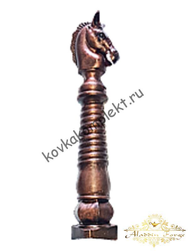 Декоративная накладка 16 х 70 см (арт. 3571)