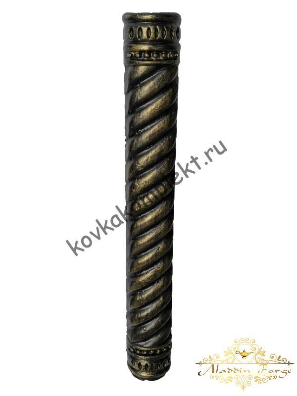 Нащельник середина 7 х 50 см (арт. 2567)