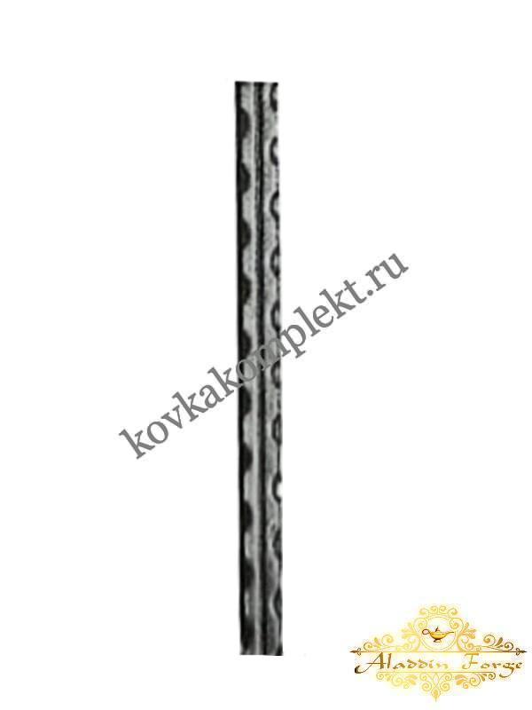 Квадрат декоративный 12 х 12 (арт. 9501)