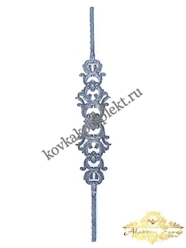 Балясина 90 см (арт. 1805/1)
