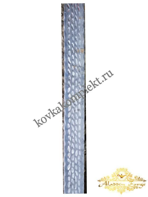 Декоративная полоса 50 х 3 (арт. 9613)