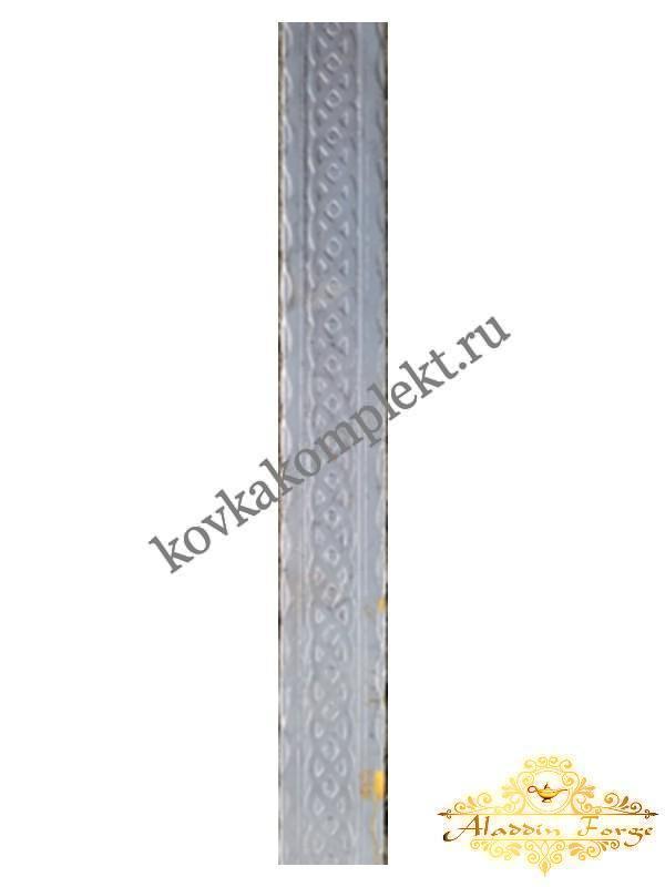 Декоративная полоса 50 х 3 (арт. 9564)