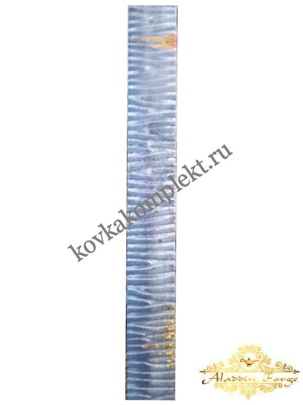 Декоративная полоса 50 х 3 (арт. 9615)