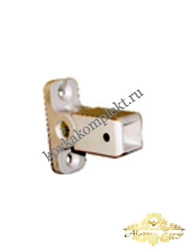 Крепление для балясины 5,8 х1,4 см (арт. 3419)