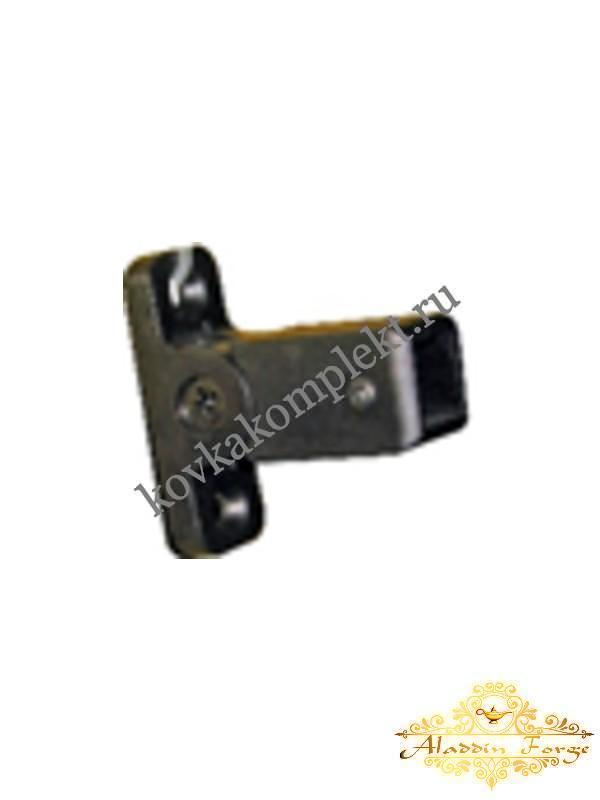 Крепление для балясины 5,8 х1,4 см (арт. 3419/1)
