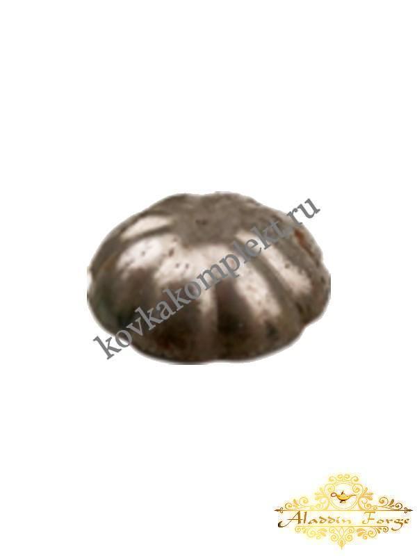 Штампованный элемент 3 х 10 см (арт. 7924)
