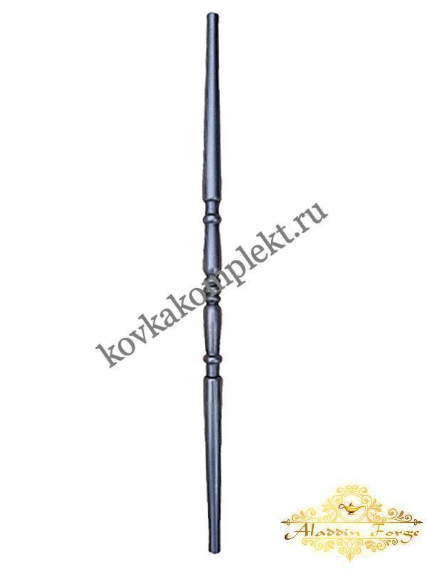Балясина 32 х 90 см (арт. 1158)