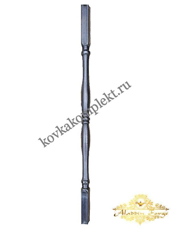 Балясина 38 х 86,5 см (арт. 1159)