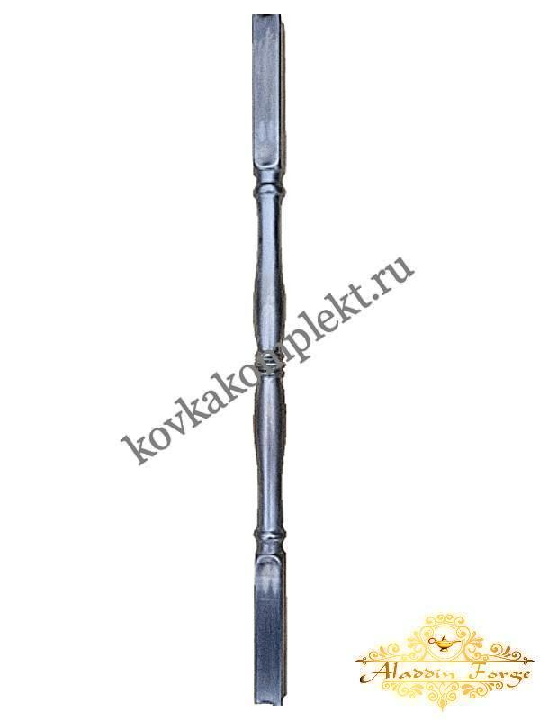 Балясина 48 х 100 см (арт. 1159/1)