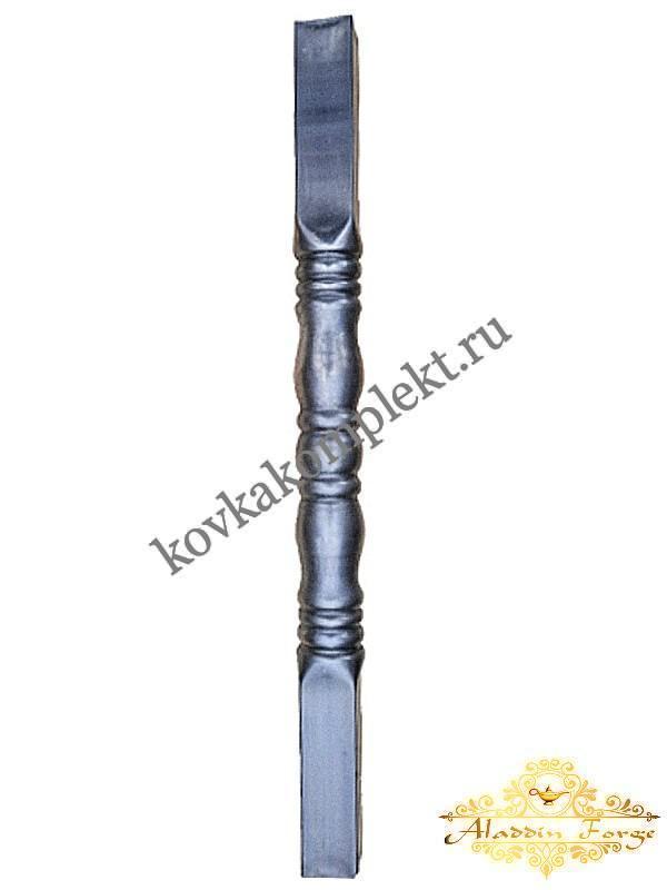 Столб декоративный 76 х 100 см (арт. 1922)